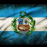 Lloro con esta bandera.. LLORO! ???? #PERU #ARGENTINA #PER #ARGENTINA #PERUYARGENTINA http://t.co/7B561Qj2C3