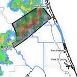 Significant Weather Advisory for Indian River & Okeechobee until 7:45 @wptv. http://t.co/beX22OtT0h