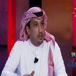 الأمير #فهد_بن_خالد في #ياهلا_رمضان: ما أتوقع علاقة تربط أي نادي بالمدرج مثل علاقة الأهلي وجمهوره http://t.co/Y96kZ8Xxyw