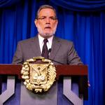 Gobierno dominicano rechaza de forma categórica informe de Human Rights Watch http://t.co/2FLWWv46CA @RodrigMarchena http://t.co/bWRMJnR60o