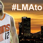RT if you want to see @aldridge_12 in a #Suns uniform. #LMAtoPHX http://t.co/3uhIE2ZMIV