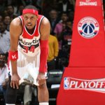 Reports: Paul Pierce will sign with the @LAClippers. http://t.co/kR53Vgytq1