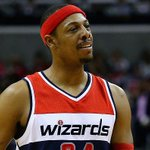Paul Pierce reportedly agrees with the Clippers on a 3-year deal worth $10M http://t.co/tJxvJYAQ1E http://t.co/VYdQcGWb5G
