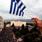 Crisis en #Grecia: diez claves para entender lo que está pasando http://t.co/qmb9eGOhA8 http://t.co/AFiMtbZCwp