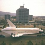 Happy 55th birthday, Marshall Space Flight Center! http://t.co/s2bRQDzQh8 http://t.co/LTKg2aKh6Z
