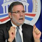"El Gobierno rechaza informe de HRW de forma ""enérgica y categórica"" http://t.co/ZpwV9ZXzL0 http://t.co/KUZK0Ky24I"