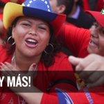 Movistar aumenta sus tarifas por tercera vez https://t.co/WnXjagKBCJ http://t.co/WtpP2TvY9P https://t.co/WnXjagKBCJ http://t.co/xPxsdjh0t4