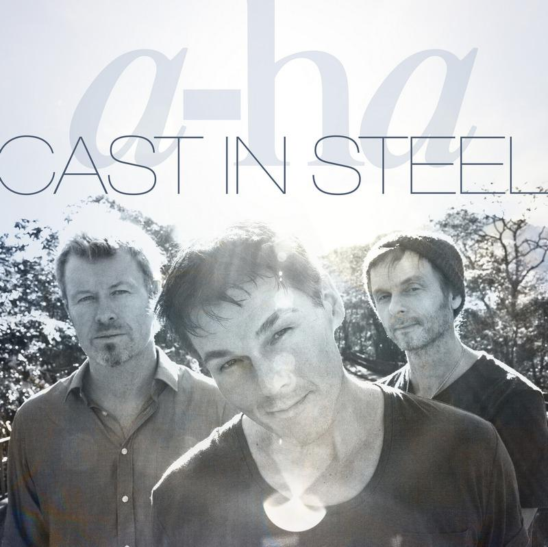 "Here is the ""Cast In Steel"" album cover: https://t.co/GKscdxkopn #castinsteel http://t.co/TsHyasR3Mm"