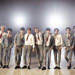 EXOの「CALL ME BABY」の韓国語バージョンのMVがYoutubeで2015年上半期(1月1日〜6月30日)に発表されたK-POPミュージックビデオの中で最多再生回数(40,621,247回)を記録した。 http://t.co/KNyfExwmHK