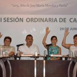 Conoce todo lo que se aprobó en el Cabildo http://t.co/hy7Wz0NGkj #DiarioDeCampeche #Campeche http://t.co/P52kNnPXXv