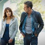 .@Bill_Frost TV Tonight: Believe it or not, Halle Berry is back with #Extant http://t.co/ciIS3pXWD2 http://t.co/cHqM27F7ww