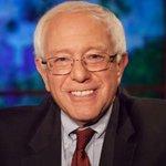 LIVE NOW: Bernie Sanders town hall meeting in Madison http://t.co/fOjFBaZiBm http://t.co/bt0HAdJB46