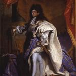 #CunhaGolpista está achando que é Luis XIV: não respeita a Constituição e nem o STF! http://t.co/35H6CnD1Nw