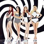 Girls Day Ring My Bell photo teaser http://t.co/hsXf4sOmar