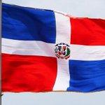 Todos los DOMINICANOS debemos dar todo nuestro apoyo al plan de regularización,CERO INJERENCIA #SomosSoberanos http://t.co/L7zo7fakZz