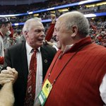 Badgers mens basketball: Bo Ryans decision to retire after next season surprises Barry… http://t.co/N1wJLW3H39 http://t.co/zc6RfLkvCd