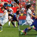 Two penalties in the first half make it #JPN 1 - 1 #ENG Live comm: http://t.co/fDyRSVuGng http://t.co/AaC9WgO7kb
