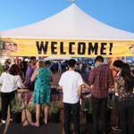 The First Friday street festival is going nonprofit. Will Las Vegas step up to support it? http://t.co/lqotr4dRQn http://t.co/OrXjLd7bgX