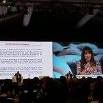 Alianza del Pacífico: 10 claves que revelan valor para el Perú -► http://t.co/Gv5yafKlcw http://t.co/SaJjl8vlC7