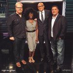 Tonighly!  I'm on @nightlyshow with @larrywilmore,  @overfab & @cenkuygur. #nightlyshow @thenightlyshow http://t.co/vMiGo3KUdC