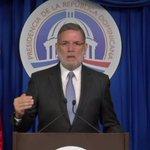 República Dominicana rechaza informe de Human Rights Watch http://t.co/rIfsb3IFkz http://t.co/HaPW4DSgIP