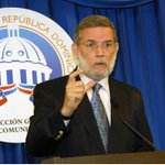Gobierno Dominicano rechaza de forma categórica informe Human Rights Watch. https://t.co/jjZTeiphLV http://t.co/C8HsFOqm4L