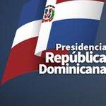 [EN VIVO en 5 minutos] Portavoz del Gobierno @RodrigMarchena hablará: Plan de Regularización https://t.co/3ZpY5hUeh8 http://t.co/46sBAjHu3r