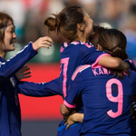 #FIFAWWC holders #JPN through in a dramatic ending. They face #USA in the final   Full story: http://t.co/kCcbzNucK9 http://t.co/dZwxa705YO