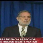 [EN VIVO AHORA] Portavoz del Gobierno @RodrigMarchena hablará: Plan de Regularización https://t.co/bjRXzmSX4E http://t.co/gdowPj6IhX