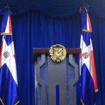 Gobierno dominicano rechaza declaraciones otorgadas por el informe de Human Rights Watch.- https://t.co/TrQYUtdwNp http://t.co/fus6b67QXV