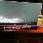 8:07pm. StormTracker9 from 7-Hwy & 58-Hwy Pleasant Hill, MO @kmbc http://t.co/3IaI5JvQDV
