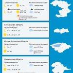 #инфографика Пора на Иссык-Куль: метеорологи прогнозируют жару по всей республике http://t.co/Gye83yZBOj http://t.co/Zod96lnv79