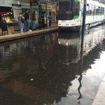 #orage #nantes ce matin http://t.co/5hNZsHZ2QW