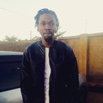 If you stay in Ndola @JayRox05 will be in your town soon. Visit the SociaLumiere website for more info http://t.co/cT1eRhatOj