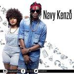 NavyKenzo is a duo consisting of @AikaTz singer/rapper & @Nahreel singer/a major award-winning producer from Tanzania http://t.co/IEQOB0l0hk