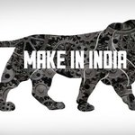 China wants to combine Make in India with Made in China http://t.co/gXEiAuJdy4 http://t.co/bxdduAf8B6