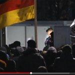 """Sachsen – """"Ein Anschlag mit Ansage"""": Flüchtlingsheim in Sachsen geht in Flammenauf https://t.co/5rsUSXDXcZ http://t.co/bQp0OTJ4z6"""