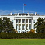 """Wowww """"@TimesNow: White House lifts 40-year-old camera and photo ban on public tours http://t.co/F5KkYyyNL1"""""""