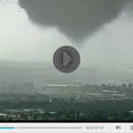 INCREDIBLE @KCTV5 Chopper video of Unity Village, MO #tornado while doing damage http://t.co/45pNkCVhWs http://t.co/7tFdTyWWz3