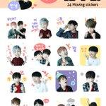 @taekook1e Kakaotalk Stickers http://t.co/JyWJz79Lr8 http://t.co/A9GODh8Weg http://t.co/KN0t3v9fSi
