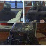 Eagles helmet bandit and friend rob Harrisburg bank http://t.co/l3xJrgdYkE http://t.co/Cevfovc7NP