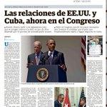 #MundoPA Lo más importante del acontecer internacional se lo ofrecemos en nuestra portada de hoy. http://t.co/fDoyX6cyk8