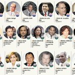Varela impulsa transfugismo para imponer a su candidato. Más en edición impresa de hoy. O en: http://t.co/biPsxIEToh http://t.co/Ik5u1nbdEr
