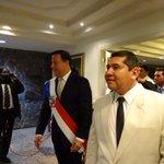 #PorSiNoLoViste Varela impulsa el transfugismo para imponer a su candidato. http://t.co/XVZ9mHjK0A http://t.co/rtlSz7ZzNc