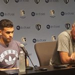 """""""The bull was out tonight."""" - Vermes on @Ddwyer14 #USOC2015 http://t.co/vXrHmku9DR"""