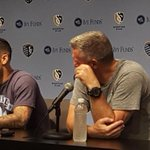"""""""Were a hungry team. We want to win every game."""" - @Ddwyer14 http://t.co/c9zVqR5mNc"""