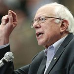 RT @WiStateJournal: Bernie Sanders rallies about 10,000 in Madison http://t.co/g2LmRJpyXp http://t.co/7iyFBDXLuh