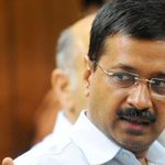 BJP-run MCD created 23,000 ghost employees, says AAP - The Economic Times - http://t.co/IrPYUgog5y http://t.co/XNgeE6aDGx