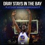 Draymond Green reportedly agrees to 5-year, $85M deal with the Warriors http://t.co/JQ3FlkX7vt http://t.co/InkCVHcVJN