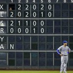 #Royals lose 6-5, are swept by #Astros http://t.co/lczmMnm8gP http://t.co/Mg8OPivdxJ